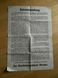 F 10825 Altes Heft Geschäfts-bericht Der Eisenbahnergenossenschaft Dresden 1929 Collectibles