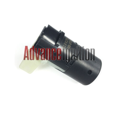 1PC High Quality PDC Parking Sensor For Audi A3 A4 A6 RS4 RS6 S3 S4 S6 PS4B0A15A