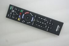 Replace Remote For Sony KDL-46HX750 KDL-55HX750 RM-YD094 RM-YD092 RM-YD073 TV