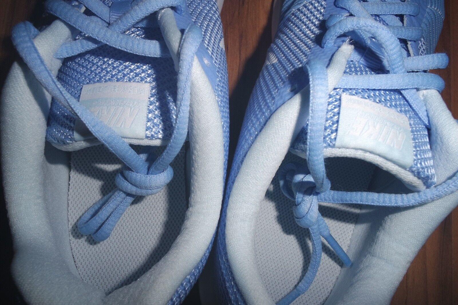 Nike WMNS 2017 Flex Bijoux Training Running Running Running
