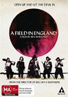 A Field In England (DVD, 2013)