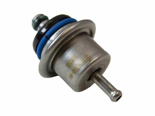 For 2004 Ford F150 Heritage Fuel Pressure Regulator Motorcraft 14135DC 4.2L V6