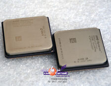AMD OPTERON 2,0 GHz L2 1MB SERVER CPU 64 BIT SOCKEL 940 OSA246CEP5AU -B141