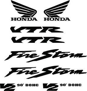 Firestorm-Bike-Motorbike-Decals-Vinyl-Sticker-Car-Van-Wall-Art