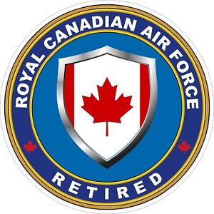 Royal-Canadian-Air-Force-RCAF-Retired-Decal-Sticker