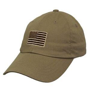 e3ac4f8e1b6 ... Tonal Baseball Cap 16de3d  Khaki USA US American Flag Patch United  States America Polo Baseball ... new products . ...