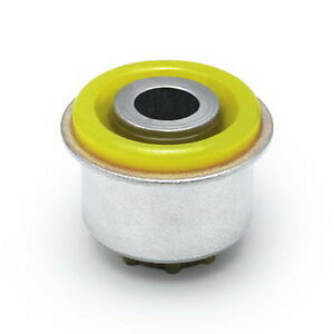 Polyurethane-Bushing-Front-Suspension-Front-Low-Arm-for-Citroen-C5