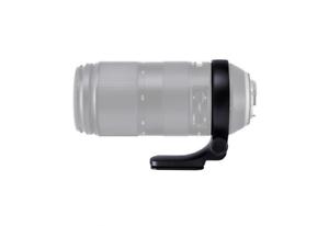 Collar de Montaje Trípode Tamron para 100-400mm F.5-6.3 Lente VC USD Di