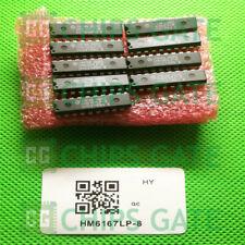 NEW 128k x 16 Nonvolatile SRAM DS1258Y DS1258Y-70