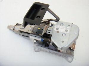 Audi-a6-c6-Q7-STEERING-WHEEL-LOCK-COLUMN-AUTHORIZATION-MODULE-REPAIR-KIT-100