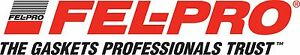 Engine-Crankshaft-Seal-Kit-Fel-Pro-BS-40709