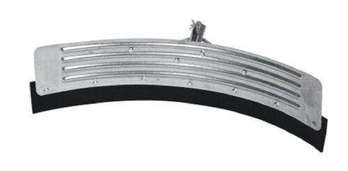 Stahl 66 cm Kotschieber Schmutzschieber KotKrücke 29233 Gülleschieber verz