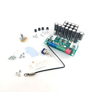 Details about 45A 200V 72 144v DC motor PWM Speed Controller Reversible H  bridge RS232 Arduino