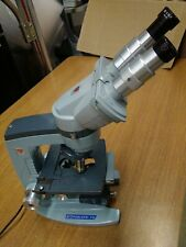 American Optical Ao Spencer Microscope