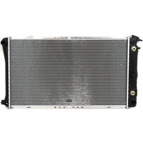 GM3010389 Radiator for 92-99 Pontiac Bonneville