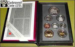 1997-Proof-Double-Dollar-Set-10109