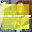 "Laser Iron-On Heat Transfer Paper /""NEENAH TECHNI-PRINT EZP 9868P0 x QTY /& SIZE"