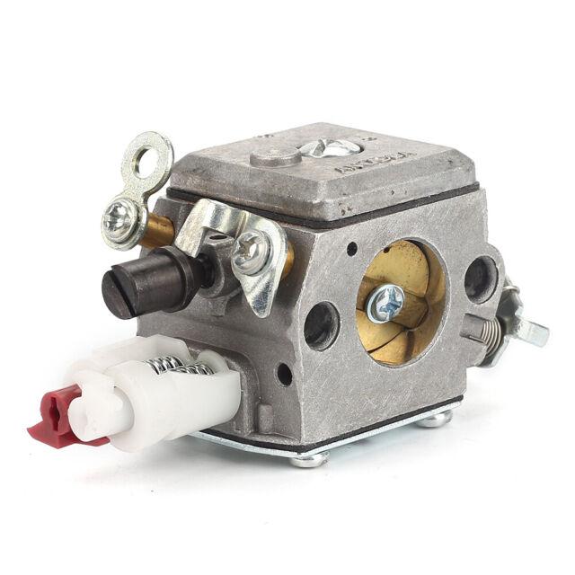 Stens 616-416 Carburetor Husqvarna 503283106 Zama C1Q-EL7 55 51 Chainsaws