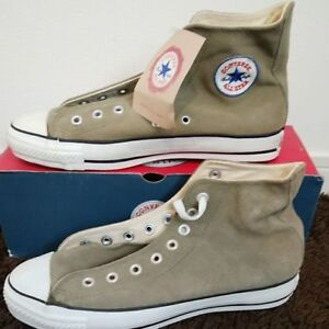 2all star converse vintage