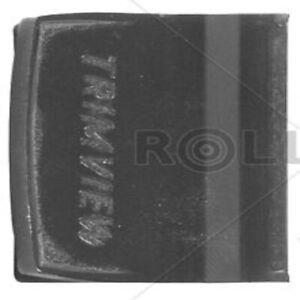 Handle latch catch for Trimview aluminium sliding window handle kit sep spring