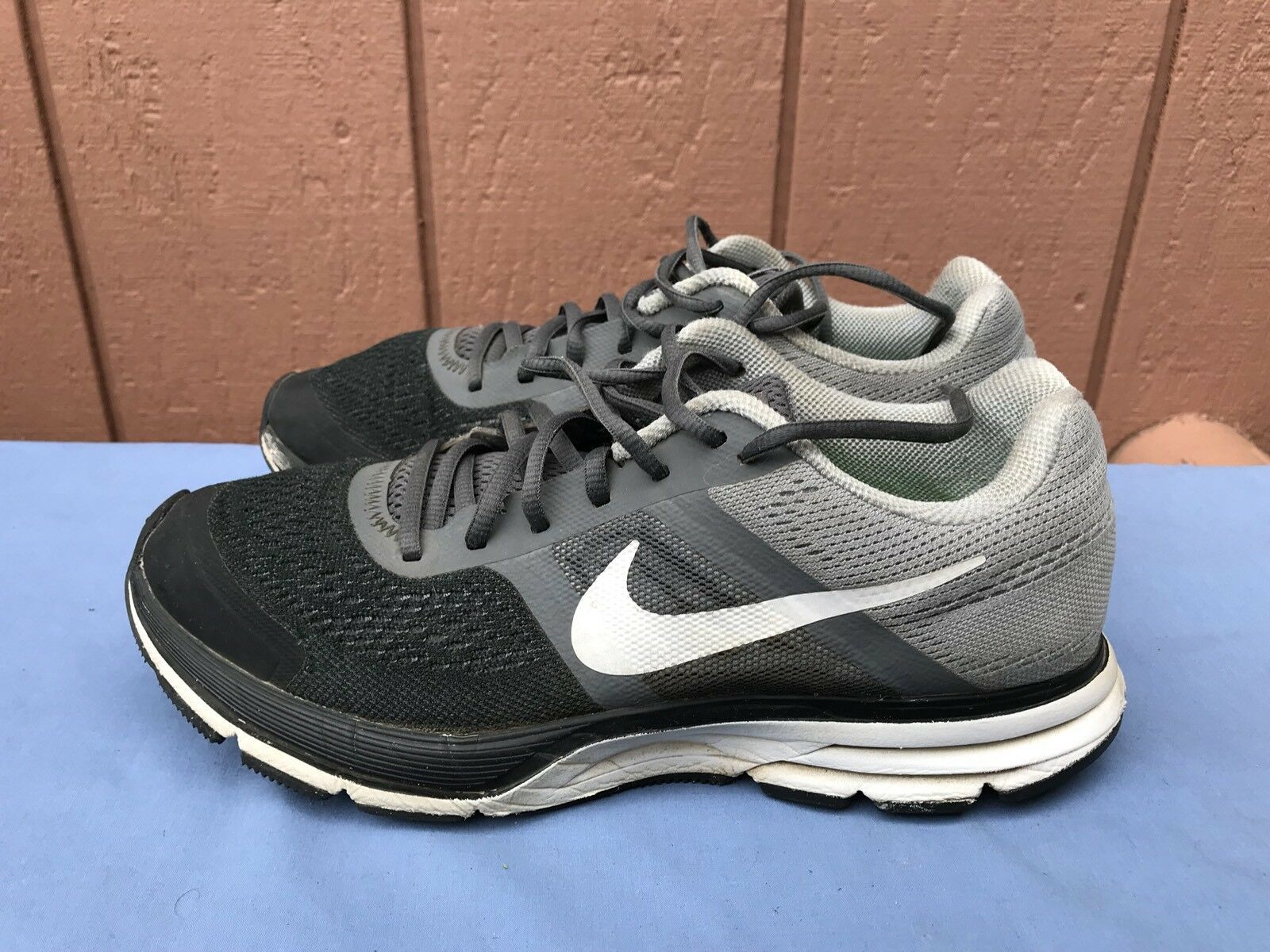 RARE AIR Nike ZOOM PEGASUS+ 30 Womens US 9.5 Price reduction New shoes for men and women, limited time discount