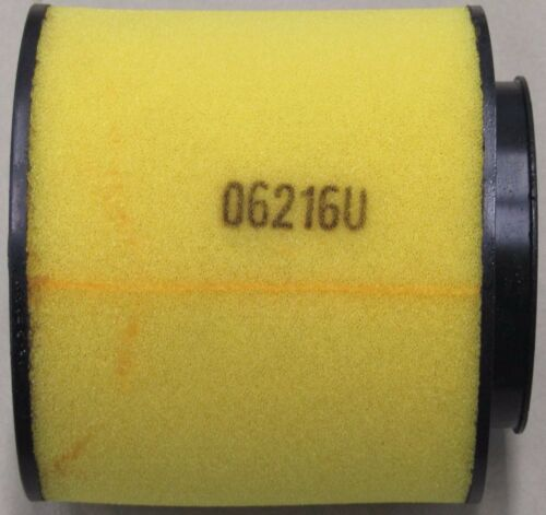 2008 Honda TRX400EX OEM Air Filter 99-08 TRX 400EX Genuine Oiled Air Filter F2