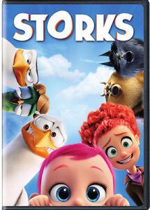 Storks-New-DVD-Eco-Amaray-Case
