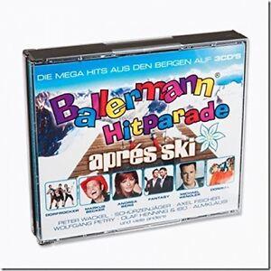 BALLERMANN-APRES-SKI-HITPARADE-3-CD-NEU