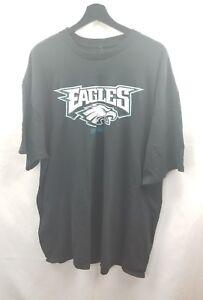 ecb5336e2c3 Team apparel size 2xl philadelphia eagles men s shirt NFL Graphic ...