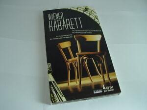 Wiener-Kabarett-4er-CD-Set-Booklet