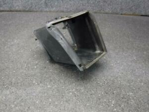 07-Yamaha-YZF-R6-R6r-Center-Air-Duct-Intake-4N