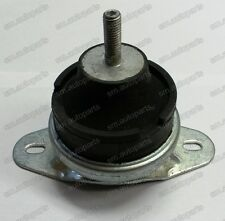 Engine Mounting For Peugeot 407 607 806 807 Expert 2.0 2.2 HDi 184493