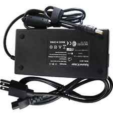 NEW AC ADAPTER CHARGER POWER SUPPLY FOR ACER POWER 1000 2000 SERIES SADP-135EB B