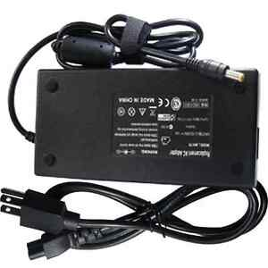 Acer Power 2000 Driver for Mac