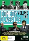 Comedy Classics : Vol 2 (DVD, 2015)