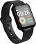Sports-Waterproof-Activity-Tracker-Fitness-Smart-Watch-Swimming-Fit-bit-style-B5 miniature 17