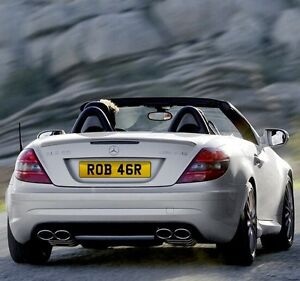 ROB-46R-UK-Private-Registration-Number-Plate