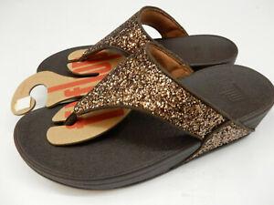 lulu toe thong