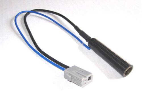 Garmin Infotainment connectors - Suzuki Forums: Suzuki Forum Site