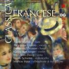 Classica francese von Anette Maiburg,Alexandra Cravero,E. Ceysson (2013)