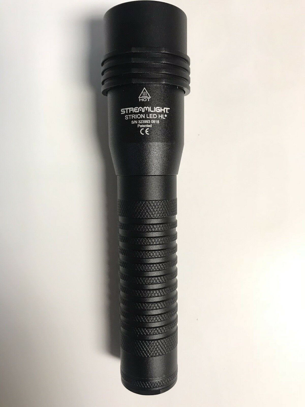 Streamlight Strion 74767 LED HL 74767 Strion 5cc9c4