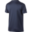 Nike-Park-Boys-Junior-Kids-Dri-Fit-Crew-Training-Gym-Football-T-Shirt-Top-Shorts thumbnail 31