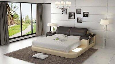 Gutherzig Wasserbett Hotel Doppel Bett Betten Komplett Lederbett Polsterbett Wasser Lb8807 Kaufen Sie Immer Gut