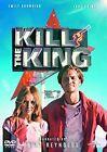 Kill The King 5053083084035 With Ron Livingston DVD Region 2