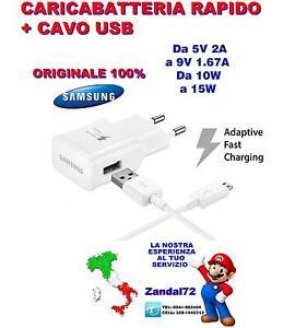 CARGADOR-RAPIDO-SAMSUNG-ORIGINAL-CABLE-USB-GALAXY-S6-S7-NOTE-5-RAPIDO