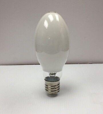 400W Mogul Base,GE NEW LU400//TU High Pressure Sodium Bulbs