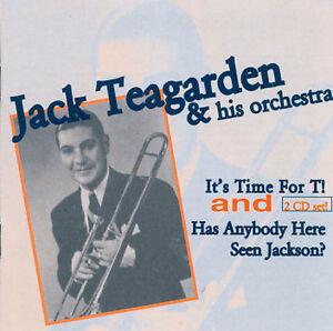 It-039-s-Time-for-Tea-Has-Anybody-Here-Seen-Jackson-by-Jack-Teagarden-CD
