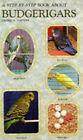 Step-by-step Book About Budgerigars by Georg A. Radtke (Paperback, 1987)