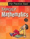 Target Mathematics 1 by Purnima Sharma (Paperback, 2010)