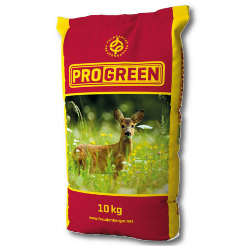 Wildacker 10 kg wa 20 wildackereinsaaten anual para todas especies silvestres jägersaat